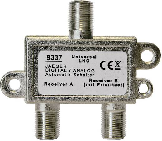 SAT-Switch Jaeger by Doebis Smart Priority Switch