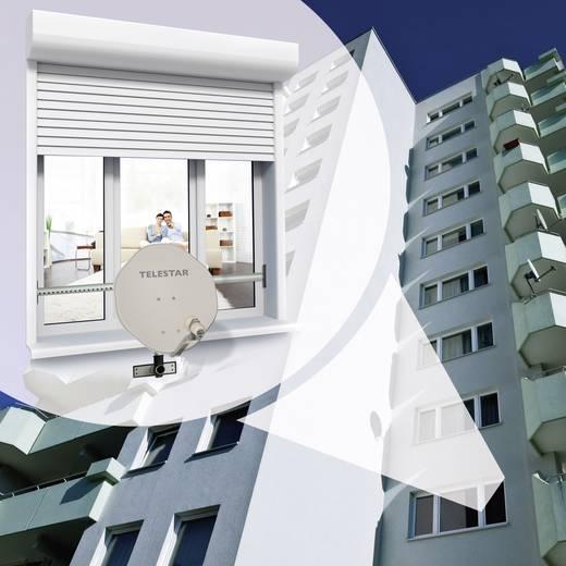 Telestar Satmount 80120 SAT-Halterung