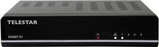 SAT to IP-Server Telestar DIGIBIT R 1