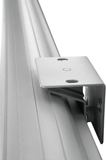 Medium Design Roll Electric IR 16274 Motorleinwand 232 x 131 cm Bildformat: 16:9