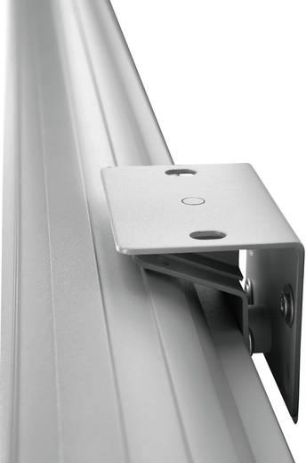 Motorleinwand Medium Design Roll Electric IR 16262 172 x 129 cm Bildformat: 4:3