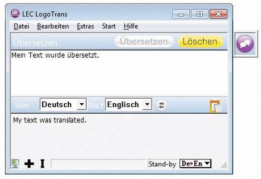 Power translator 16 express deutsch englisch kaufen for Translator englisch deutsch