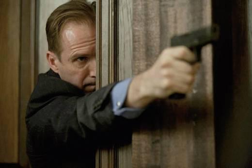 PC DVD-ROM James Bond 007 - Skyfall FSK: 12