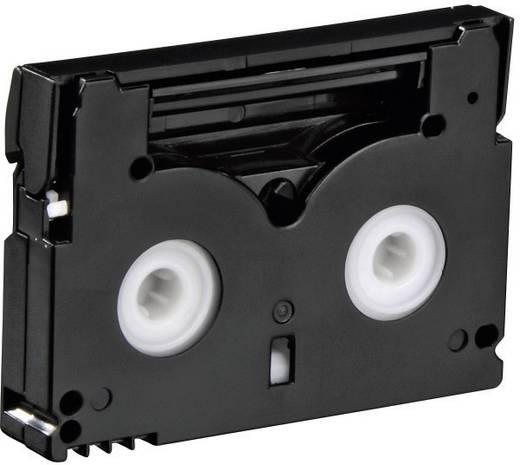 Mini-DV Reinigungskassette Hama 49679