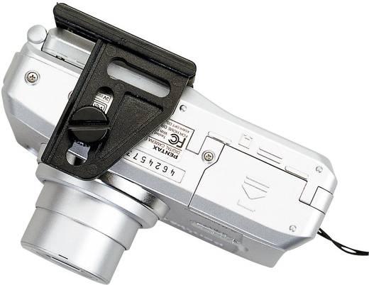 "Kamera Monitorblendschutz Kaiser Fototechnik 6,9 cm (2,7"")"