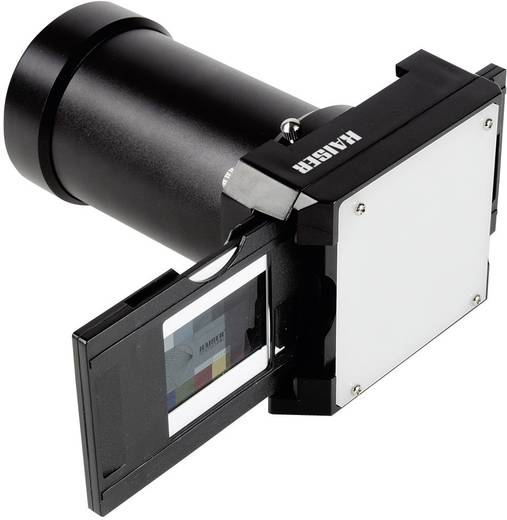Kaiser Fototechnik Dia-Duplikator Digital 6506