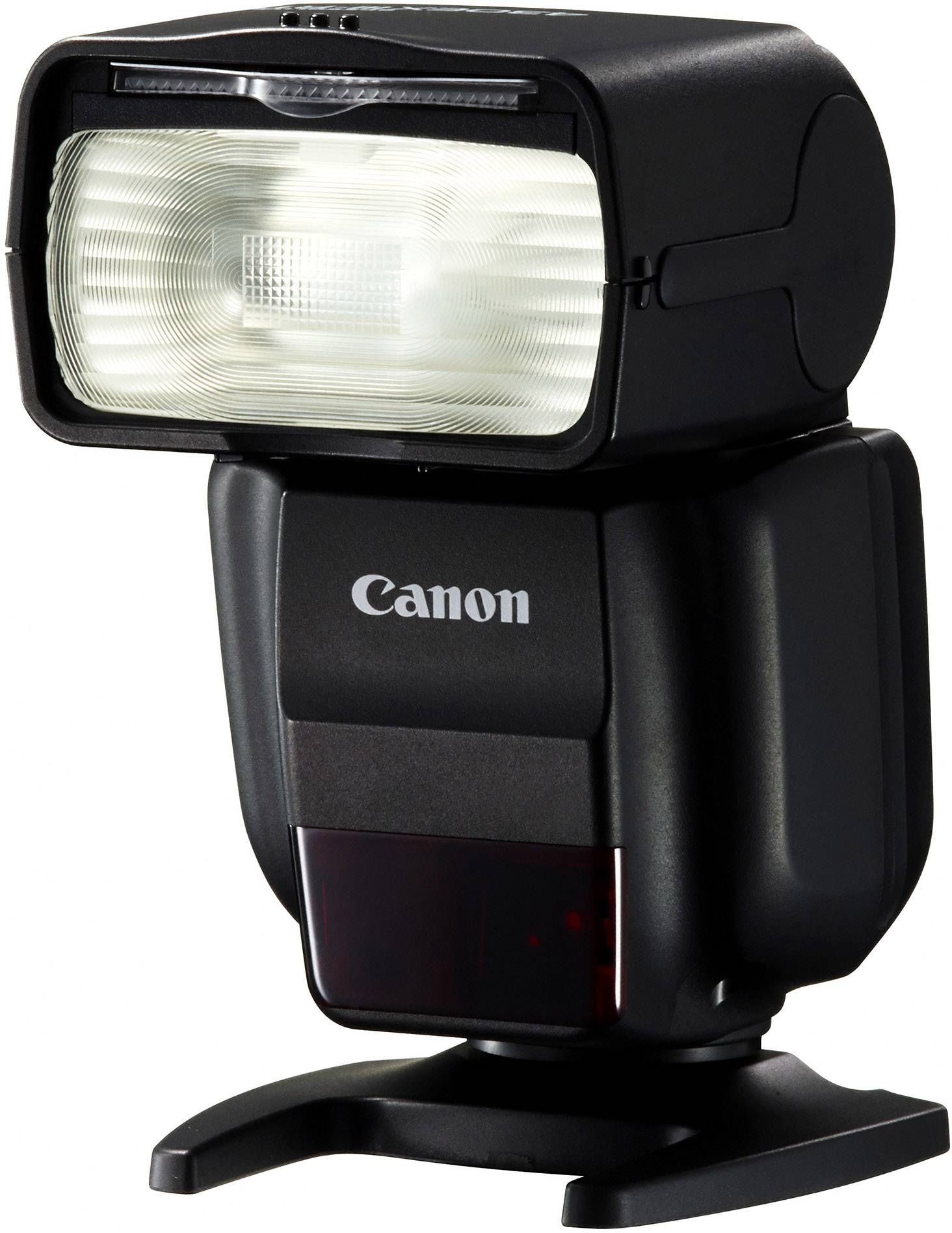 flash canon speedlite 430ex iii rt compatible with canon guide n rh conrad electronic co uk 430EX II Manual PDF Canon Flash 430 Manual