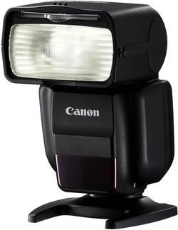 Image of Aufsteckblitz Canon Speedlite 430EX III-RT Passend für=Canon Leitzahl bei ISO 100/50 mm=43