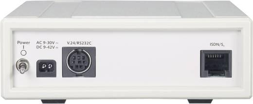 ISDN Modem 128 kBit/s Devolo Business Solutions MicroLink RNIS Seriell