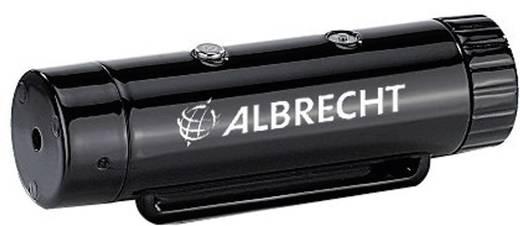 Action Cam Albrecht Action Cam Mini DV 100 Waterproof 21200
