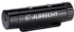 Image of Albrecht Mini DV 100 Waterproof Action Cam