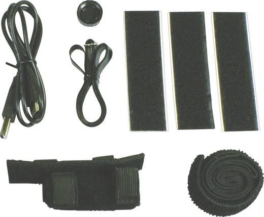 Albrecht Mini DV 100 Waterproof 21200 Action Cam
