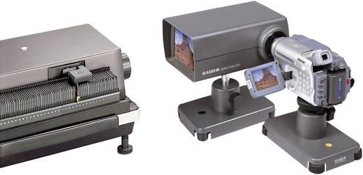 Kaiser Fototechnik Video-Transfer-Set 96655