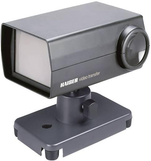 Kaiser Video-Transfer-Gerät