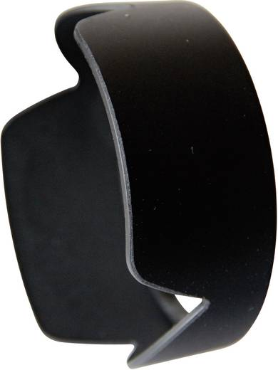 BlackFox EF18-135 Gegenlichtblende
