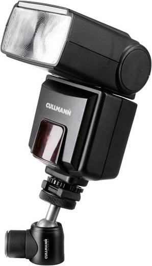 Stativ-Kugelkopf Cullmann CB2.7