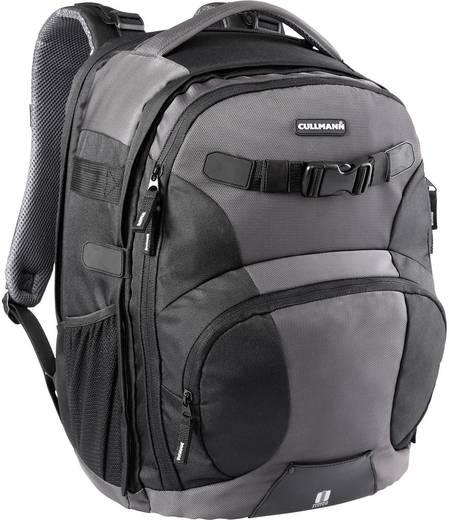 Rucksack Cullmann LIMA BackPack 600+ Innenmaß (B x H x T)=290 x 390 x 150 mm Regenschutz, Notebookfach