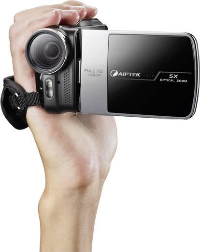 Aiptek AHD H500 Full HD Camcorder