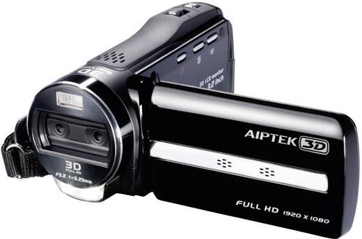 Aiptek3D iH3 HD-Camcorder