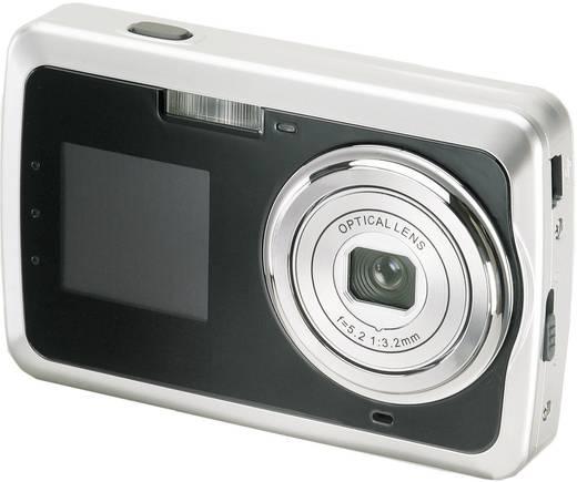 Hyundai L5127 Doubly Digitalkamera SI