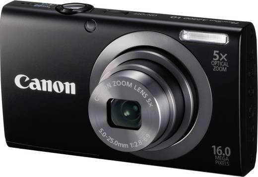 Canon PowerShot A2300 Digitalkamera