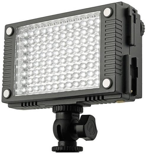 LED Videoleuchte Kaiser Fototechnik StarCluster Anzahl LEDs=96