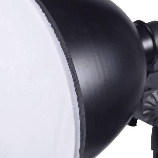 Lichtzelt Kaiser Fototechnik 90x90 cm
