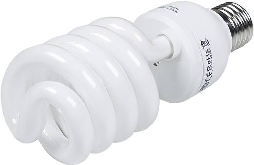 Kaiser Fototechnik Energiesparlampe 25 W 3110