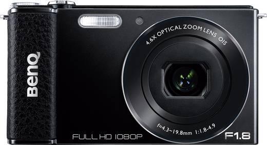 BenQ G1 Digitalkamera