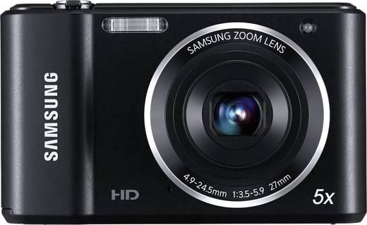 Samsung ES90 Digitalkamera