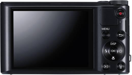 Samsung WB152F Digitalkamera
