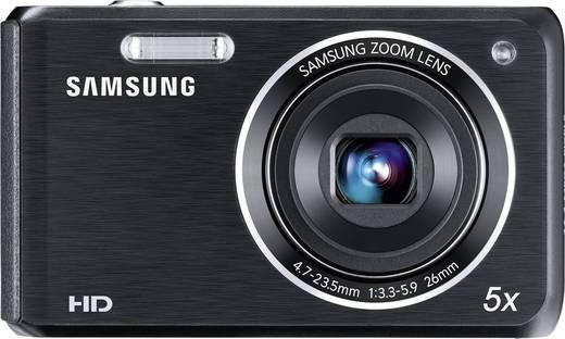 Samsung DV90 Digitalkamera