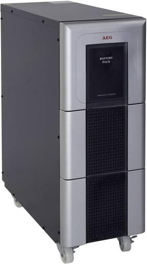 USV Batterypack AEG Power Solutions Passend für Modell (USV): AEG Protect C. 6000