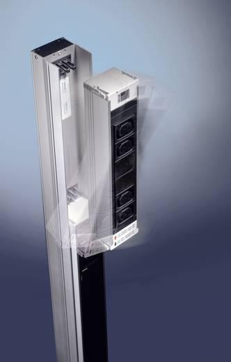 19 Zoll Netzwerkschrank-Stromschiene Rittal 7856.010