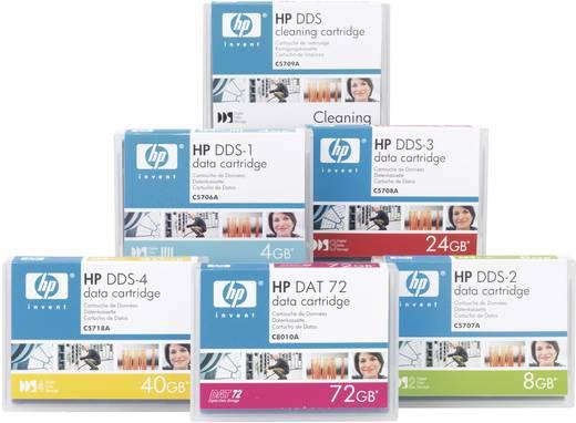 HP DAT 72-Datenkassette (170 m)