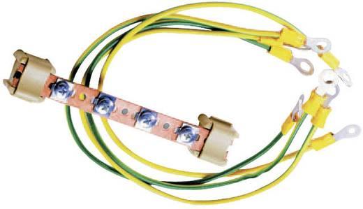 19 Zoll Netzwerkschrank-Erdungskit Digitus Professional DN-19 EARTH