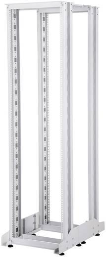 Digitus Professional DN-19 42U-D 19 Zoll Verteilerrahmen (B x H x T) 530 x 2022 x 870 mm 42 HE Lichtgrau (RAL 7035)