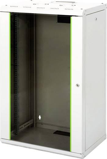 Digitus Professional DN-19 20-U 19 Zoll Wandgehäuse (B x H x T) 600 x 998 x 450 mm 20 HE Lichtgrau (RAL 7035)