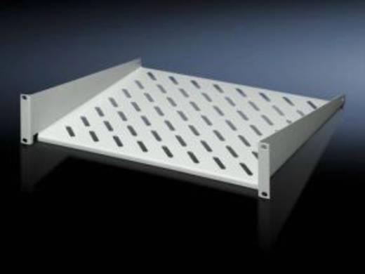 19 zoll netzwerkschrank ger teboden 2 he rittal festeinbau geeignet f r schranktiefe. Black Bedroom Furniture Sets. Home Design Ideas