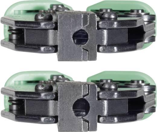 Profi-Crimp-Zange für CAT 5e (Gigabit)