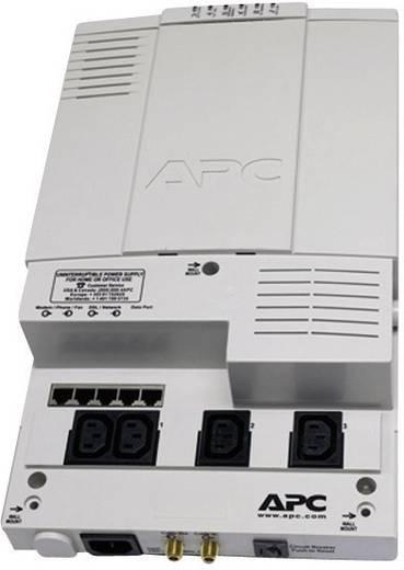 USV 500 VA APC by Schneider Electric Back UPS BH500INET