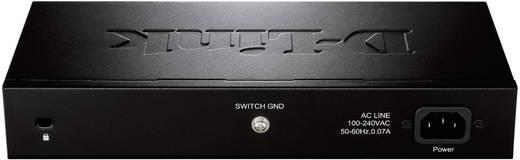 D-Link DES-1016D Netzwerk Switch RJ45 16 Port 100 MBit/s
