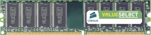 DDR2-RAM 2048 MB KIT 667 MHZ CORSAIR