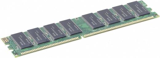 PC-Arbeitsspeicher Modul OEM OEM 512MB DDR-RAM-333MHZ 512 MB 1 x 512 MB DDR-RAM 333 MHz