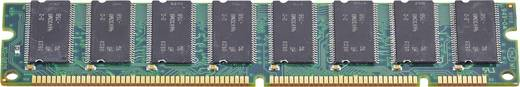 PC-Arbeitsspeicher Modul OEM 974238 256 MB 1 x 256 MB SD-RAM 133 MHz