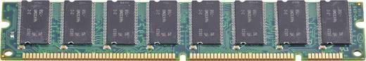 PC-Arbeitsspeicher Modul OEM OEM 1GB DDR-RAM-400MHZ (64MX8) 1 GB 1 x 1 GB DDR-RAM 400 MHz
