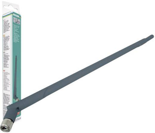 WLAN Stab-Antenne 7 dB 2.4 GHz Digitus DN-70104