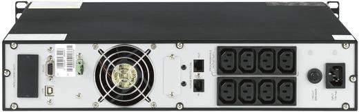 19 Zoll USV 750 VA AEG Power Solutions Protect B.750 PRO