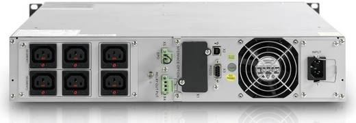 19 Zoll USV 1500 VA AEG Power Solutions Protect D 1500