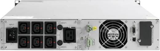 19 Zoll USV 3000 VA AEG Power Solutions Protect D 3000
